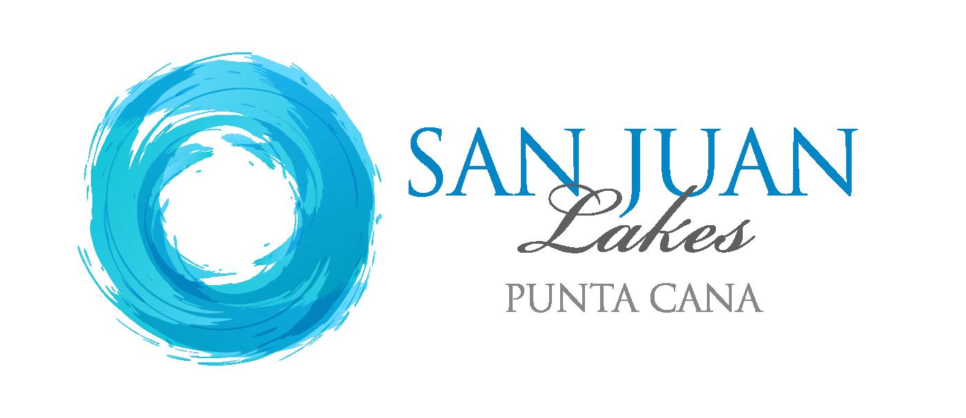San Juan Lakes | Punta Cana | Bavaro